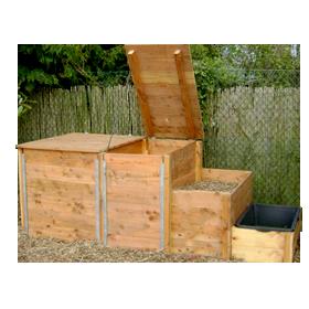 site de compostage elan jardins. Black Bedroom Furniture Sets. Home Design Ideas